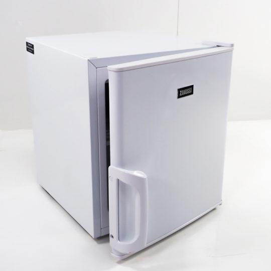 Tischgefrierbox 30 Liter, weiß