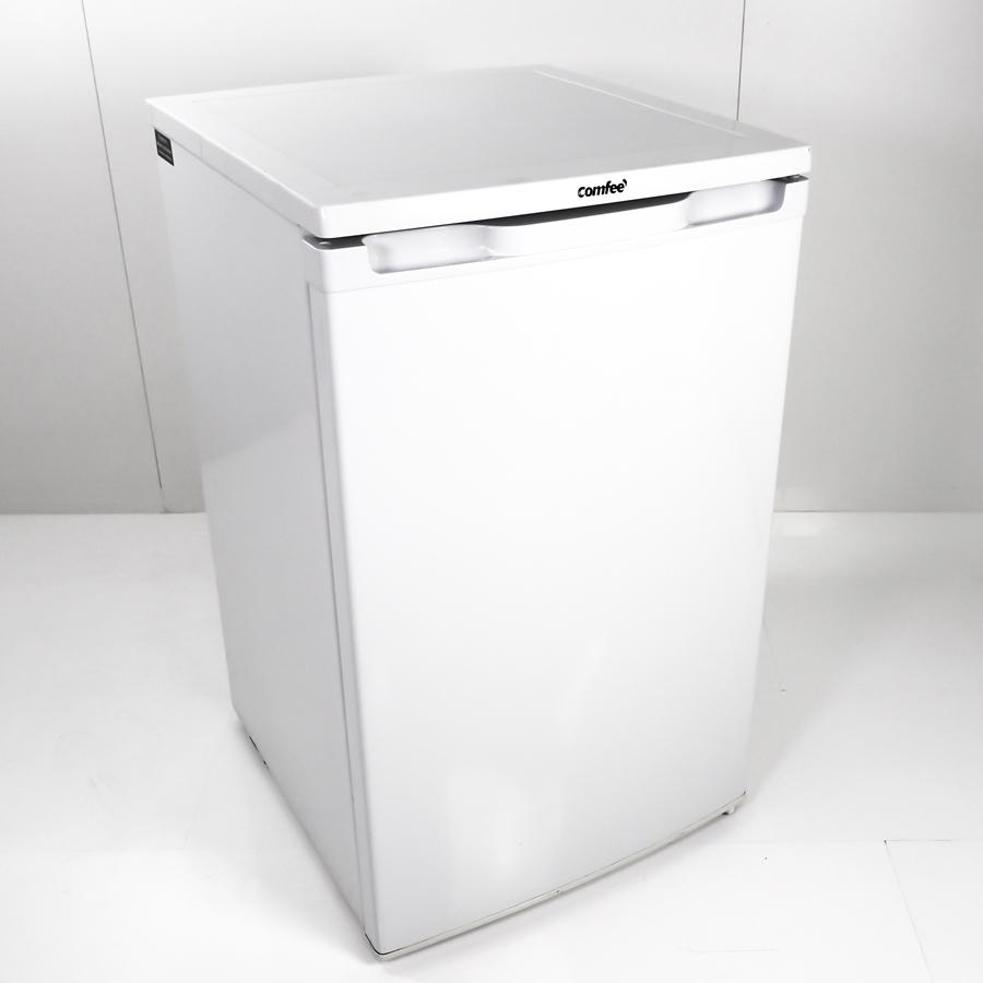 Standard Kühlschrank 95 Liter,weiß