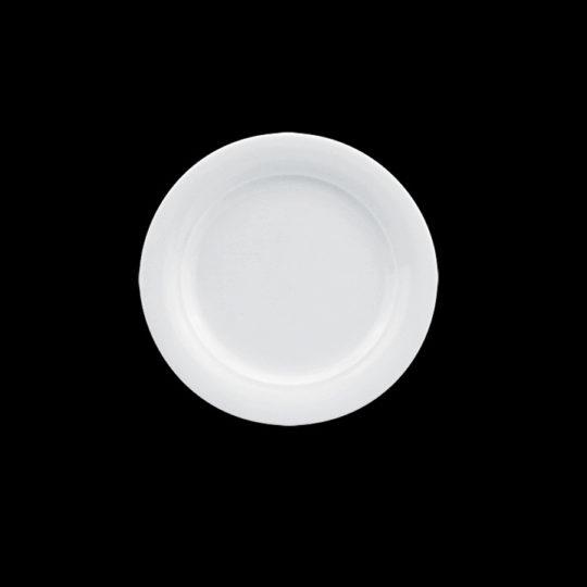 Dessertteller Ø 200 mm, Avanti