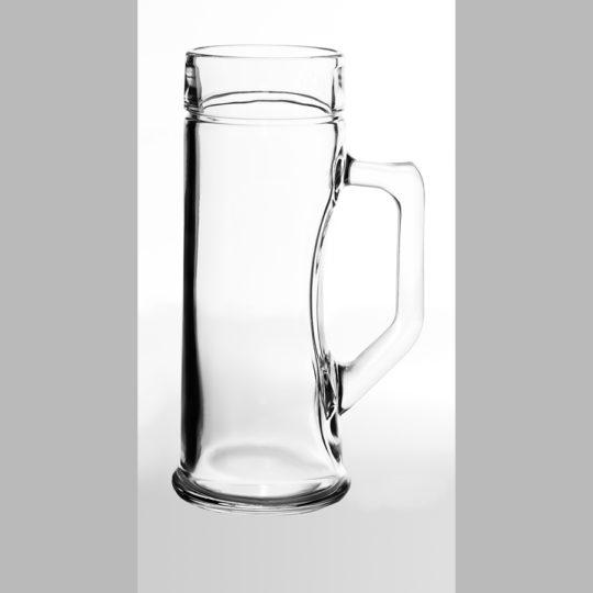 Bierseidel 0,3 Liter