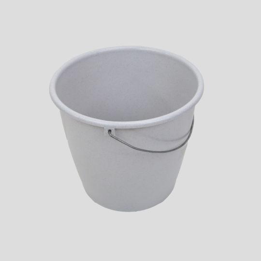 Wassereimer 5 Liter