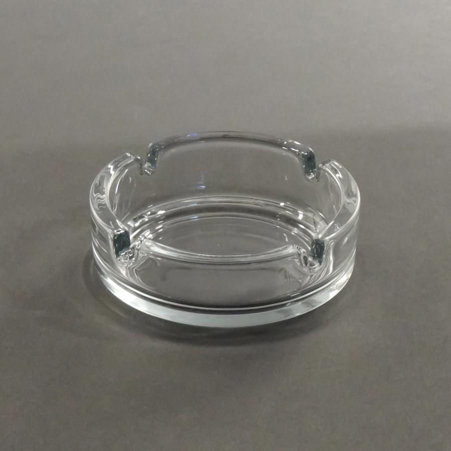 Glasascher Ø 100 mm, rund