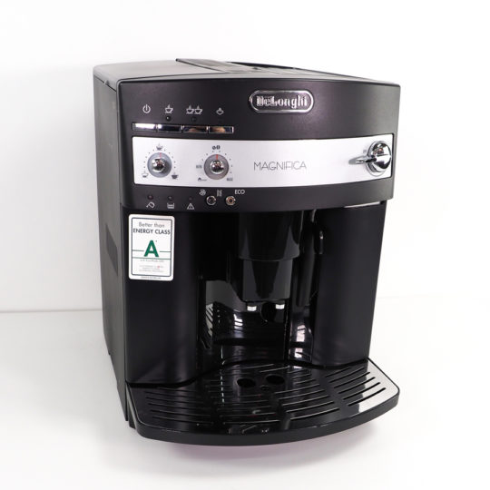 Kaffee-Espresso-Automat, 230 V