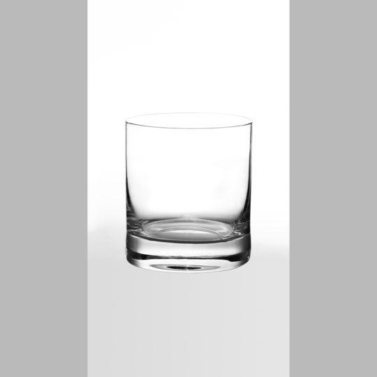 Whiskyglas 0,2 Liter