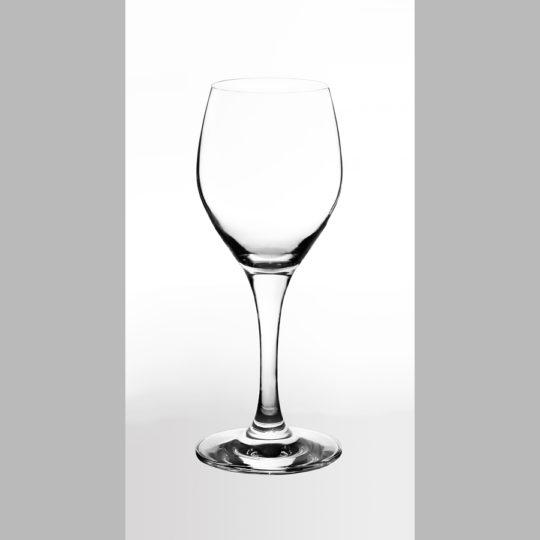 Wasserglas 0,18 Liter, Mondial