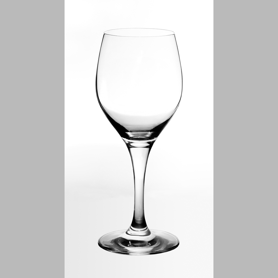 Weißweinglas 0,2 Liter, Mondial