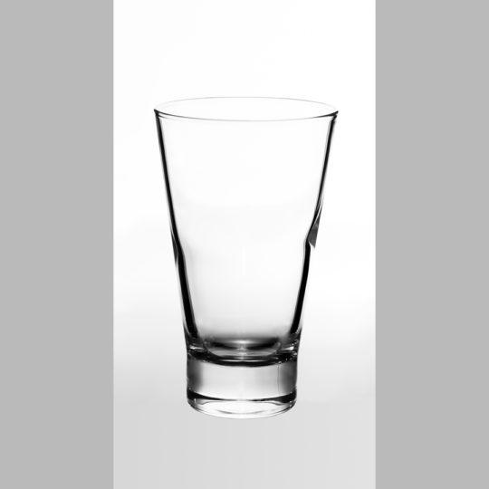 Saftglas 0,2 Liter