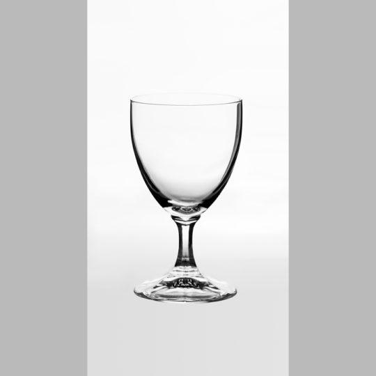 Weinglas 0,2 Liter
