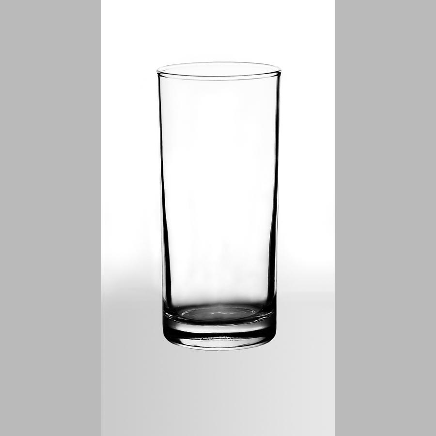 Longdrinkglas 0,2 Liter