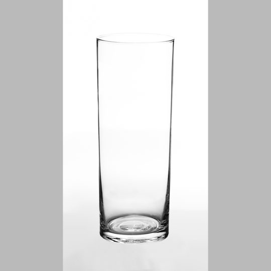 Kölschglas 0,2 Liter