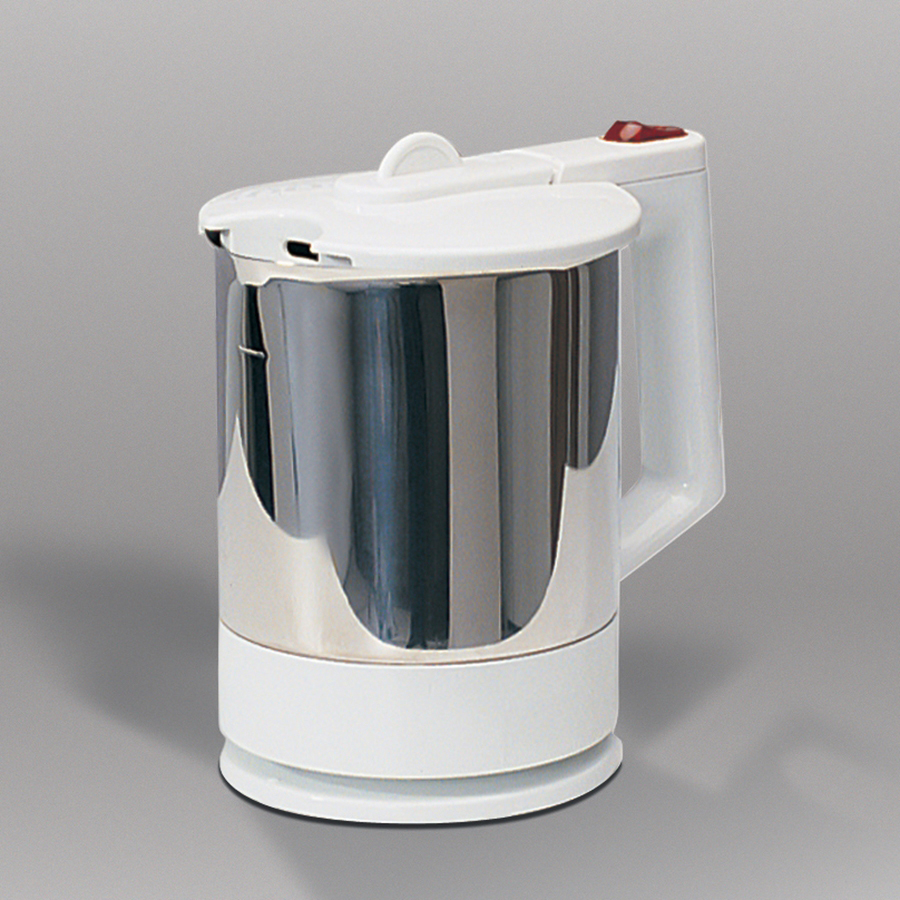 Blitzwasserkocher, 1,7 Liter