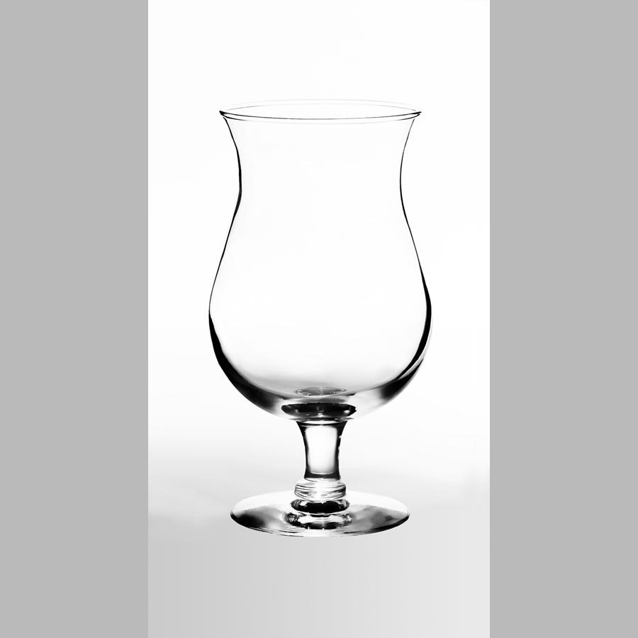 Cocktailglas Gran Crux 0,3 Liter