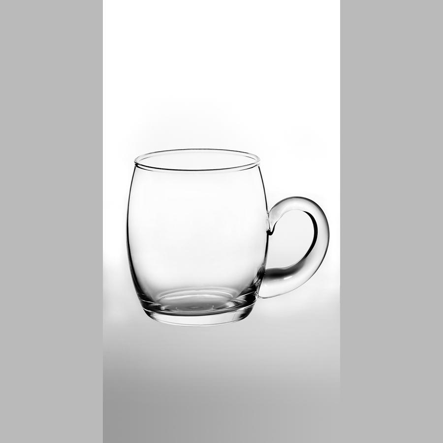 Weinseidel 0,25 Liter