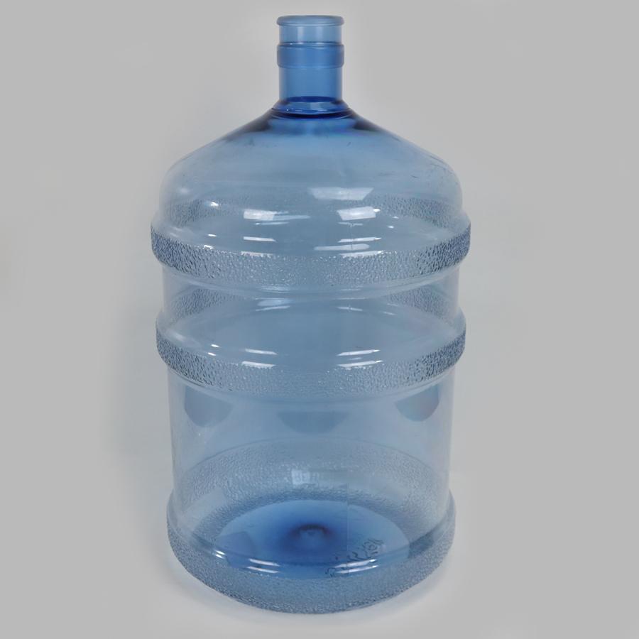 Gallone für Frischwasser 18,9 Liter