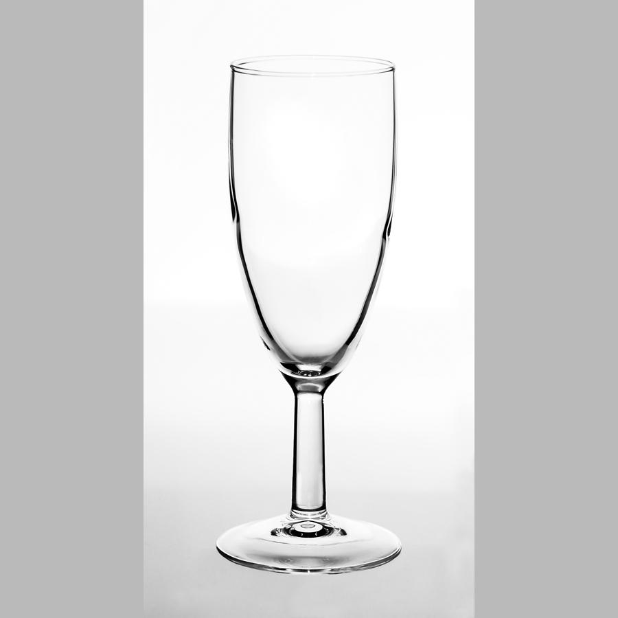 Sektkelch 0,1 Liter