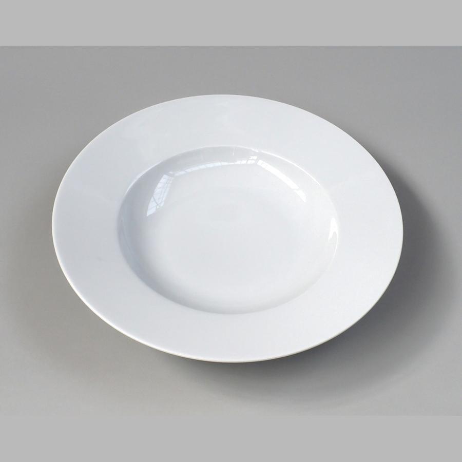 Suppenteller Ø 210 mm, Avanti