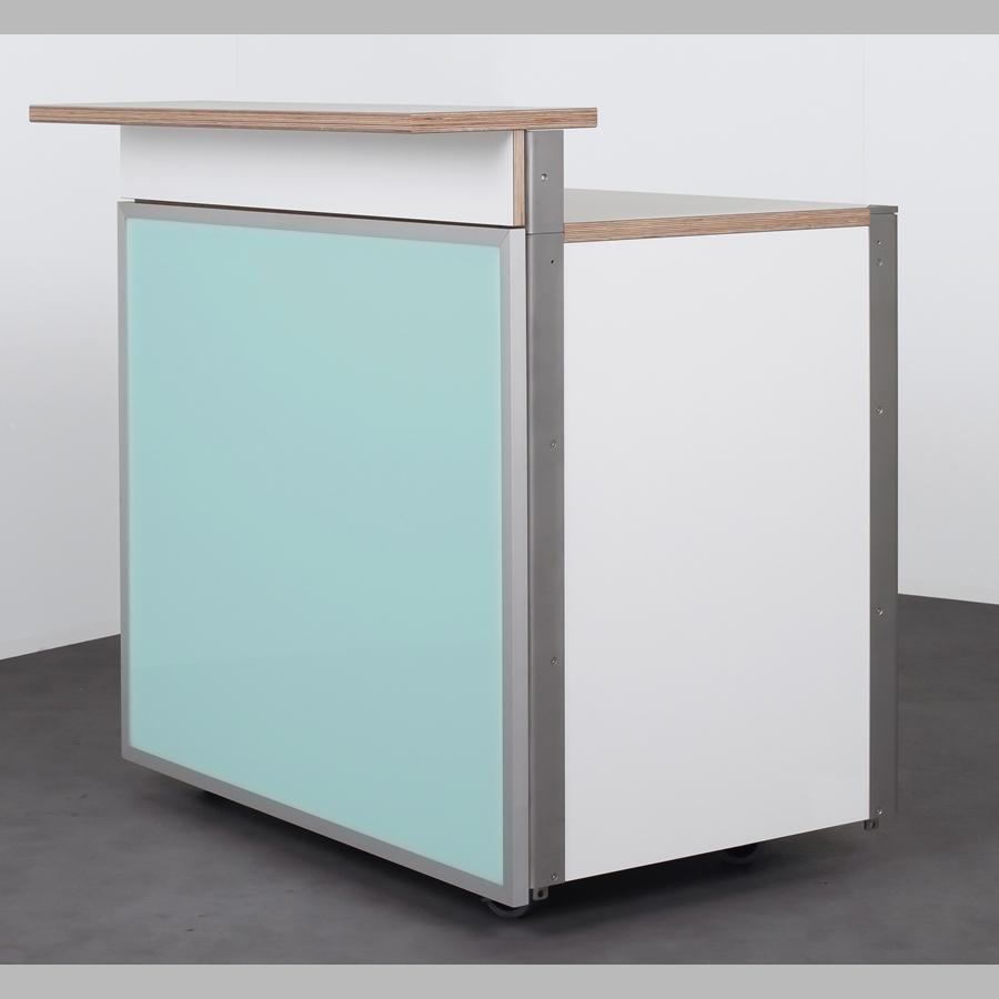 KOOLKITpremium / Anbau-Modul / LED-Beleuchtung
