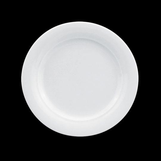 Speiseteller Ø 310 mm, Avanti