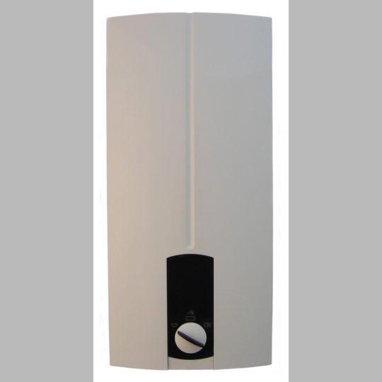 Durchlauferhitzer 21 kW / 400 V