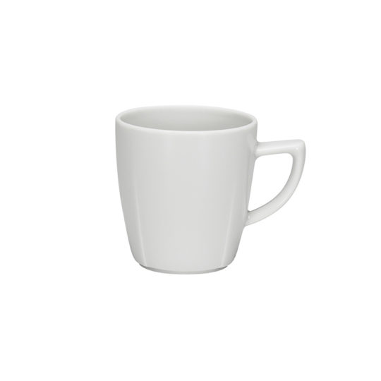 Kaffee-/Cappuccinotasse Avanti