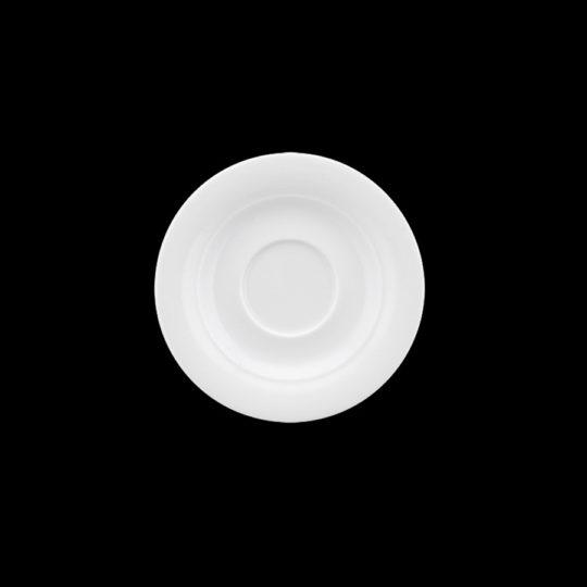 Brotteller Ø 160 mm, Avanti