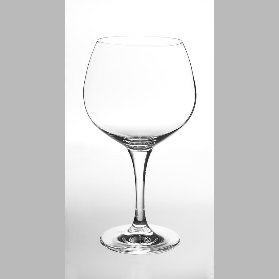 Burgunderglas 0,35 Liter, Mondial
