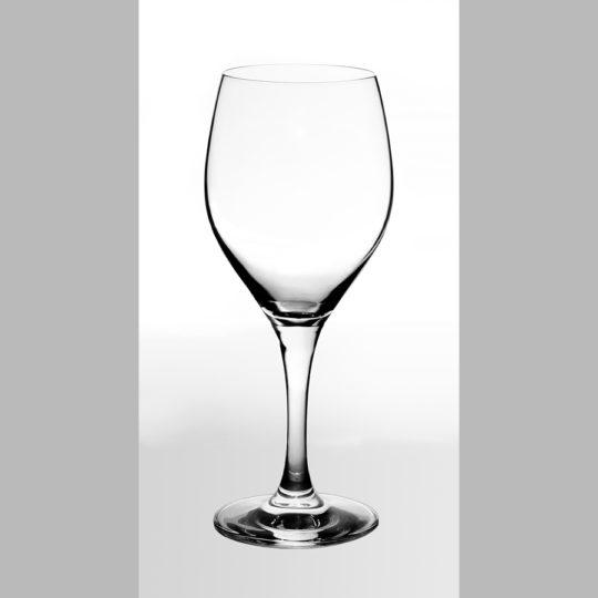 Rotweinglas 0,2 Liter, Mondial