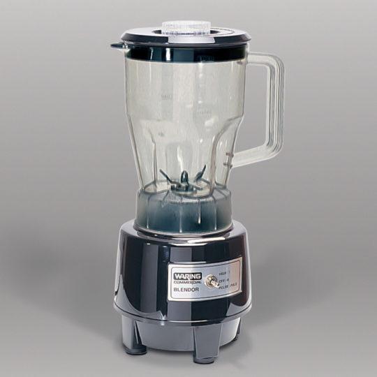 Gastro-Mixer 2 Liter