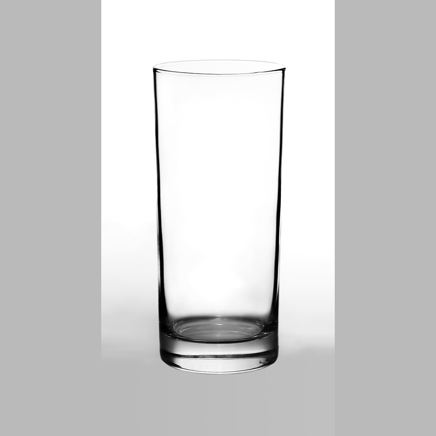 Longdrinkglas 0,3 Liter