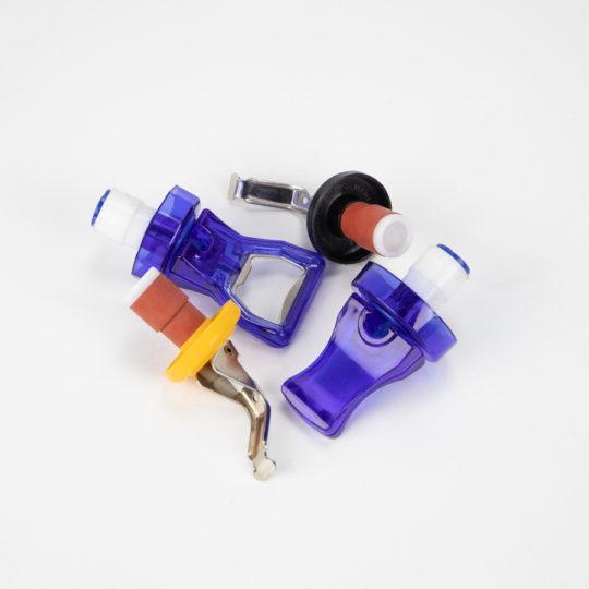 Flaschenverschluss