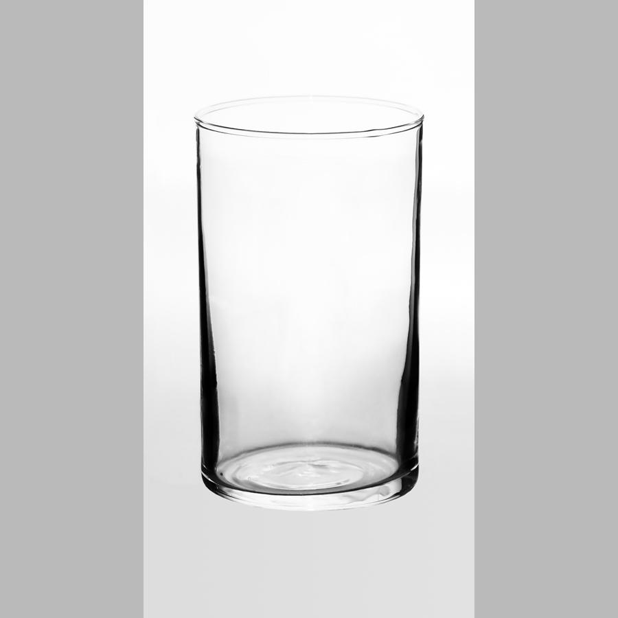 Altbierglas 0,2 Liter