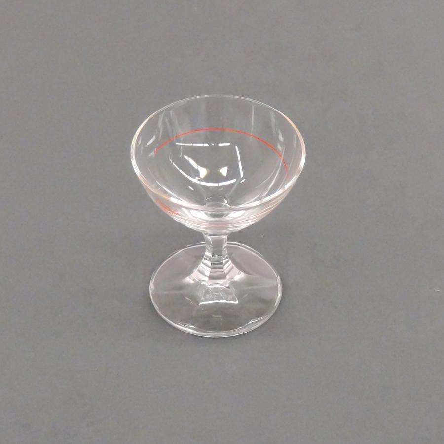 Likörglas 2 cl