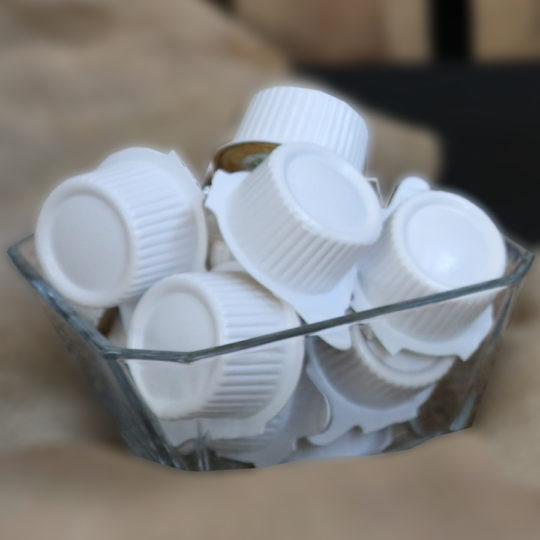 Milchportionen 240 x 7,5 g