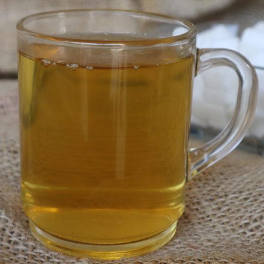 Grüner Tee 20 Btl.