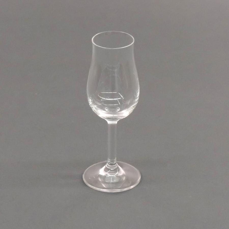 Sherryglas 5 cl