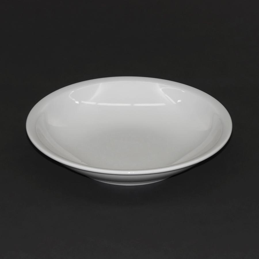 Suppenteller Ø 210 mm