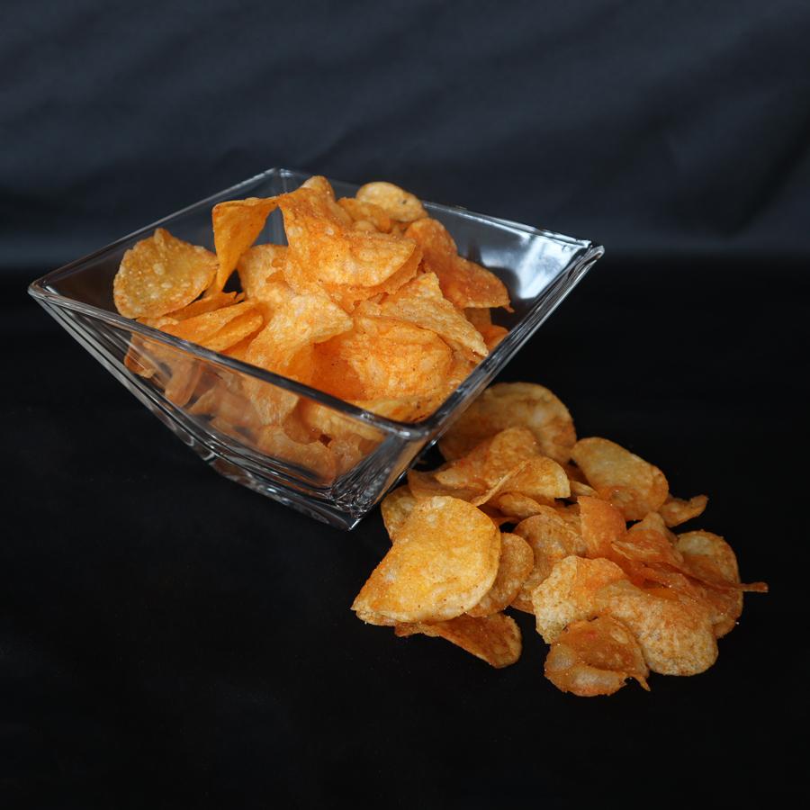 Chips 175 g -keine Rücknahme