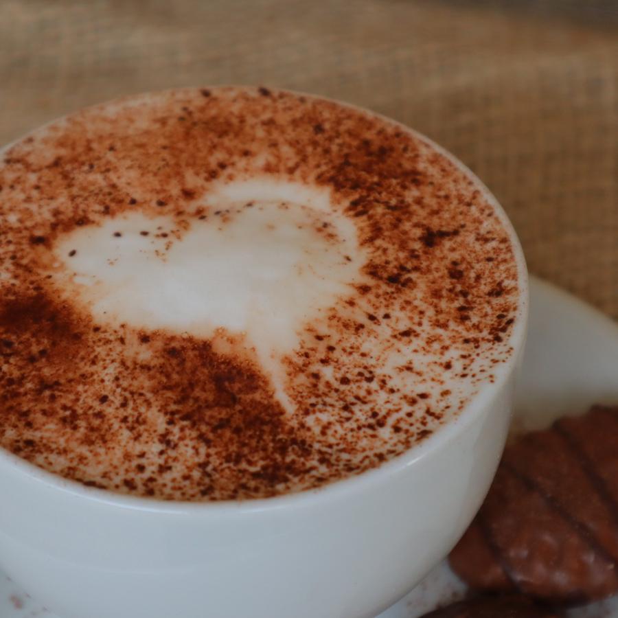 Kakaopulver, 125 g -keine Rücknahme
