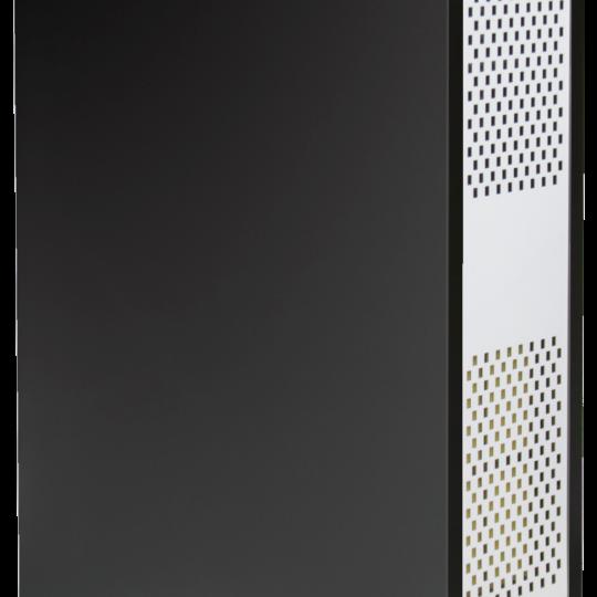 Hauptbild für Raumluftreiniger für Räume bis 65 m³
